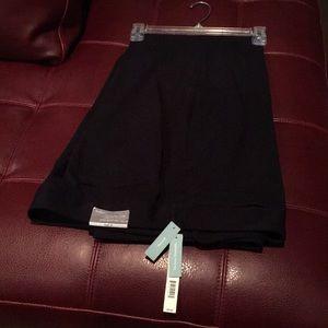 Women's Dress Slacks size 16
